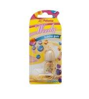 Illatosító Paloma Woody Bubble Gum 4,5 ml