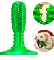 Kutya fogkefe játék - Tiszta kutya, tiszta fogak