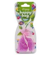 Illatosító Paloma Happy Bag Bubble Gum