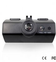 K7000 autós kamera