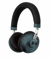 Em-MI vj803 Türkiz headset