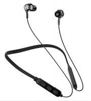 G03 bluetooth fülhallgató