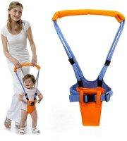 Járássegítő, babasétáltató kisgyerekeknek
