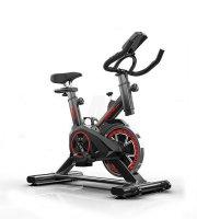 Spyno Kijelzős professzionális spinning kerékpár