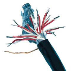 4KX_MULTIPAIR_CABLE_m