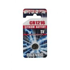 1 db Gombelem - CR 1216